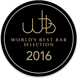 Worlds Best Bars 2016